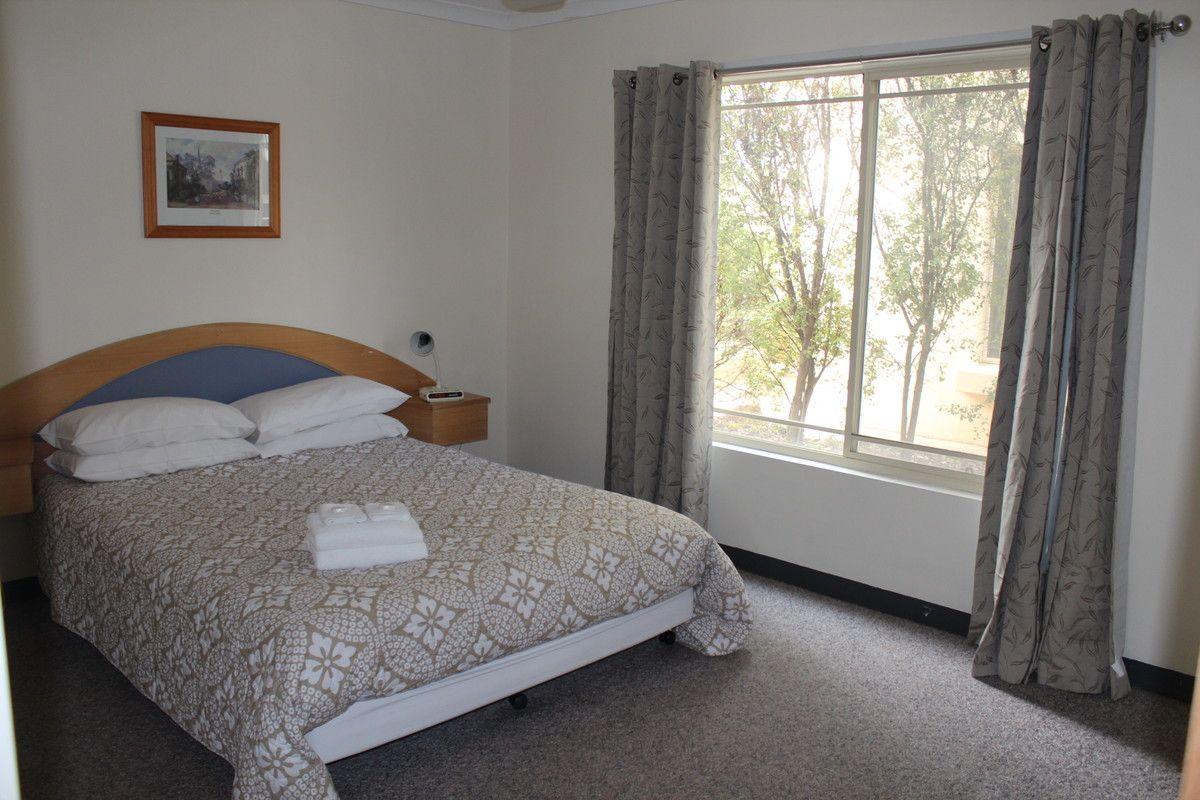 2/21-23 Niemur Street, Barham NSW 2732, Image 2