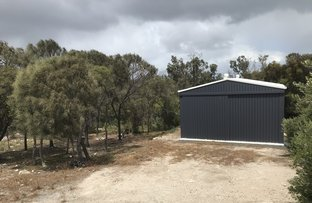 Picture of 21 Endeavour Court, Coffin Bay SA 5607