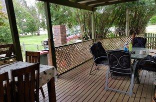 Picture of 60 Hart St, Blackbutt QLD 4306