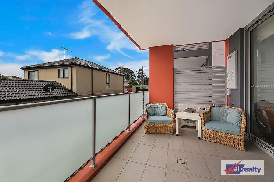 7/4-6 Centenary Road, Merrylands NSW 2160, Image 2