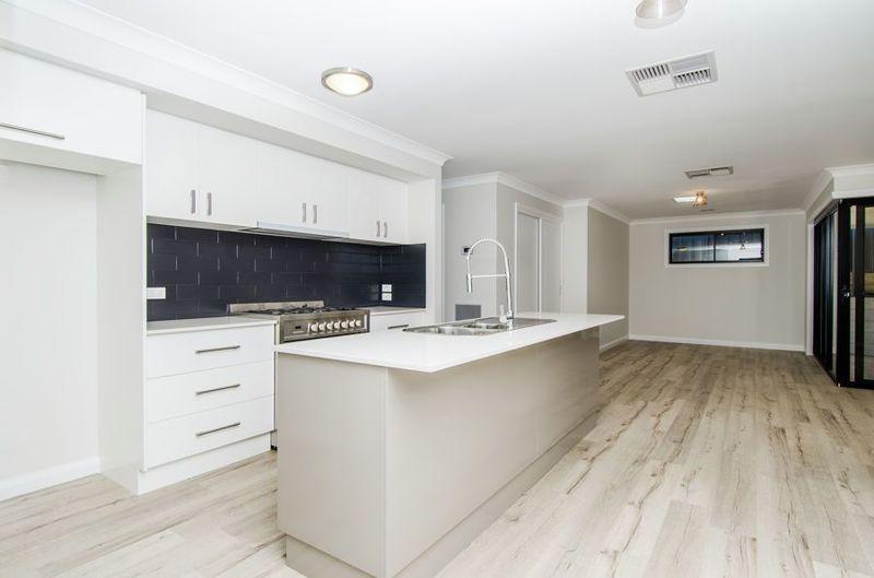 Home 2/Lot 40 Warrock Place, Bourkelands NSW 2650, Image 1