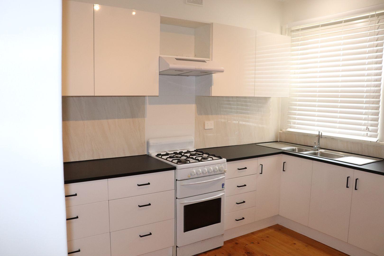 5 Orr Street, Mount Gambier SA 5290, Image 0
