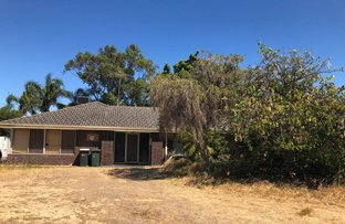 Picture of 23 Protea Street, Greenwood WA 6024
