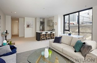 Picture of 707/639 Little Bourke Street, Melbourne VIC 3000