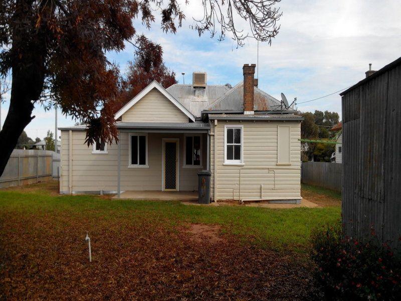 145 Crowley Street, Temora NSW 2666, Image 1