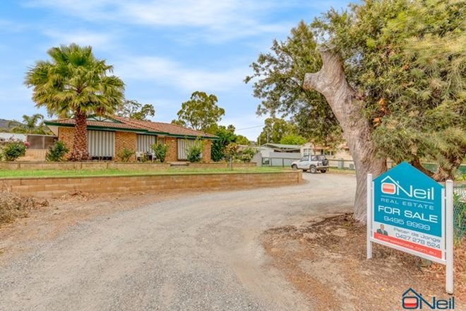 Picture of 838 South Western Highway, BYFORD WA 6122