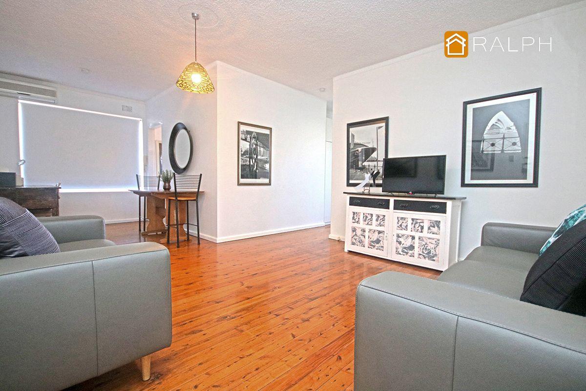 2/121 Lakemba Street, Lakemba NSW 2195, Image 1