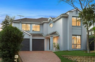 Picture of 2 Waterside Grove, Warriewood NSW 2102