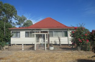 Picture of 41-43 TIFFIN STREET, Roma QLD 4455