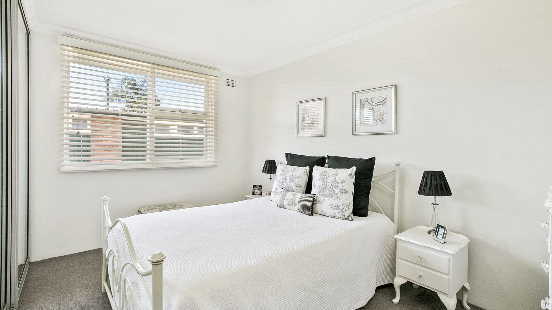 10/11 Rickard Street, Balgowlah NSW 2093, Image 1
