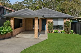 Picture of 12 St Clair Street, Bonnells Bay NSW 2264