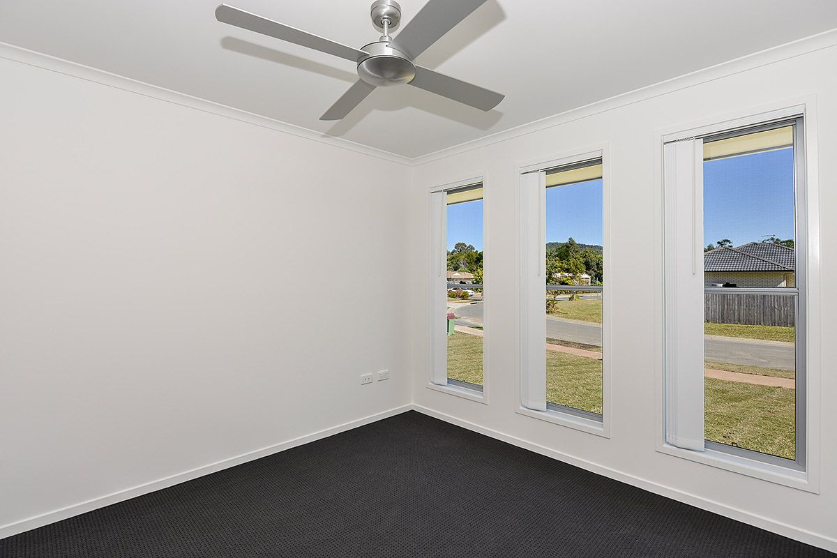 Lot 523 Sudbury, Pimpama QLD 4209, Image 2
