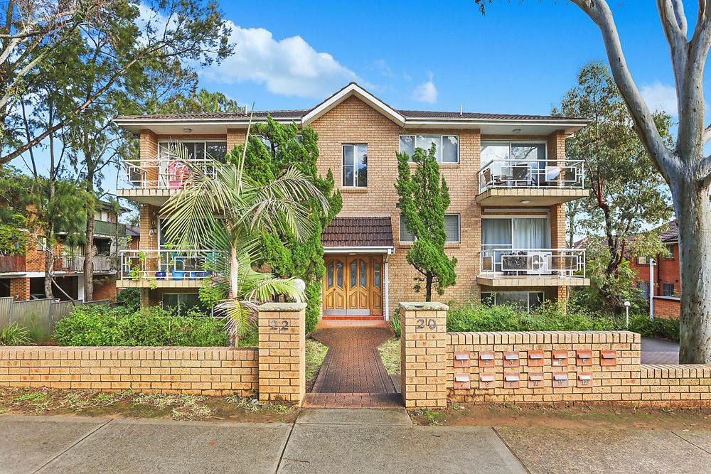 5/20-22 Minter Street, Canterbury NSW 2193, Image 1