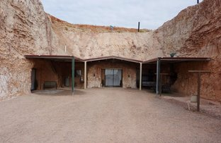 Picture of Lot 1906 German Gully Road, Coober Pedy SA 5723