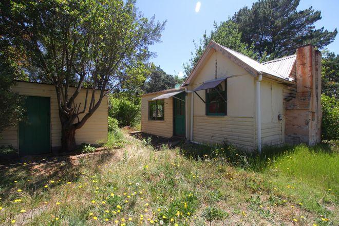 18 Wilkens St, URALLA NSW 2358