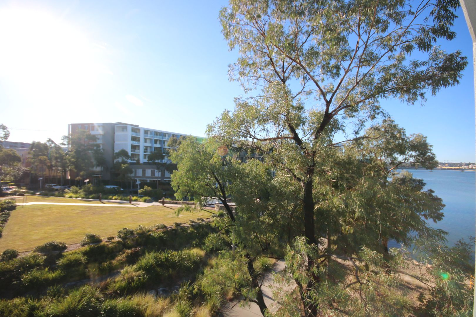 71/27 Bennelong Parkway, Wentworth Point NSW 2127, Image 1