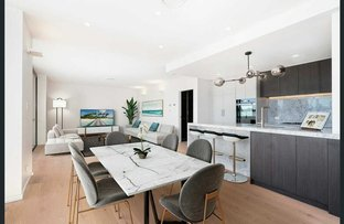Picture of 502 / 68-72/502 / 68-72 Sir Fred Schonell Drive, St Lucia QLD 4067