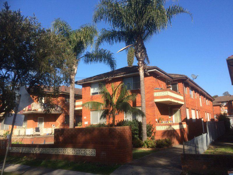 4/30 Hampden Road, Lakemba NSW 2195, Image 0