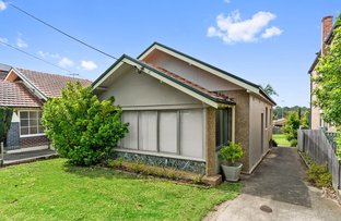 Picture of 37 Rickard Street, Five Dock NSW 2046