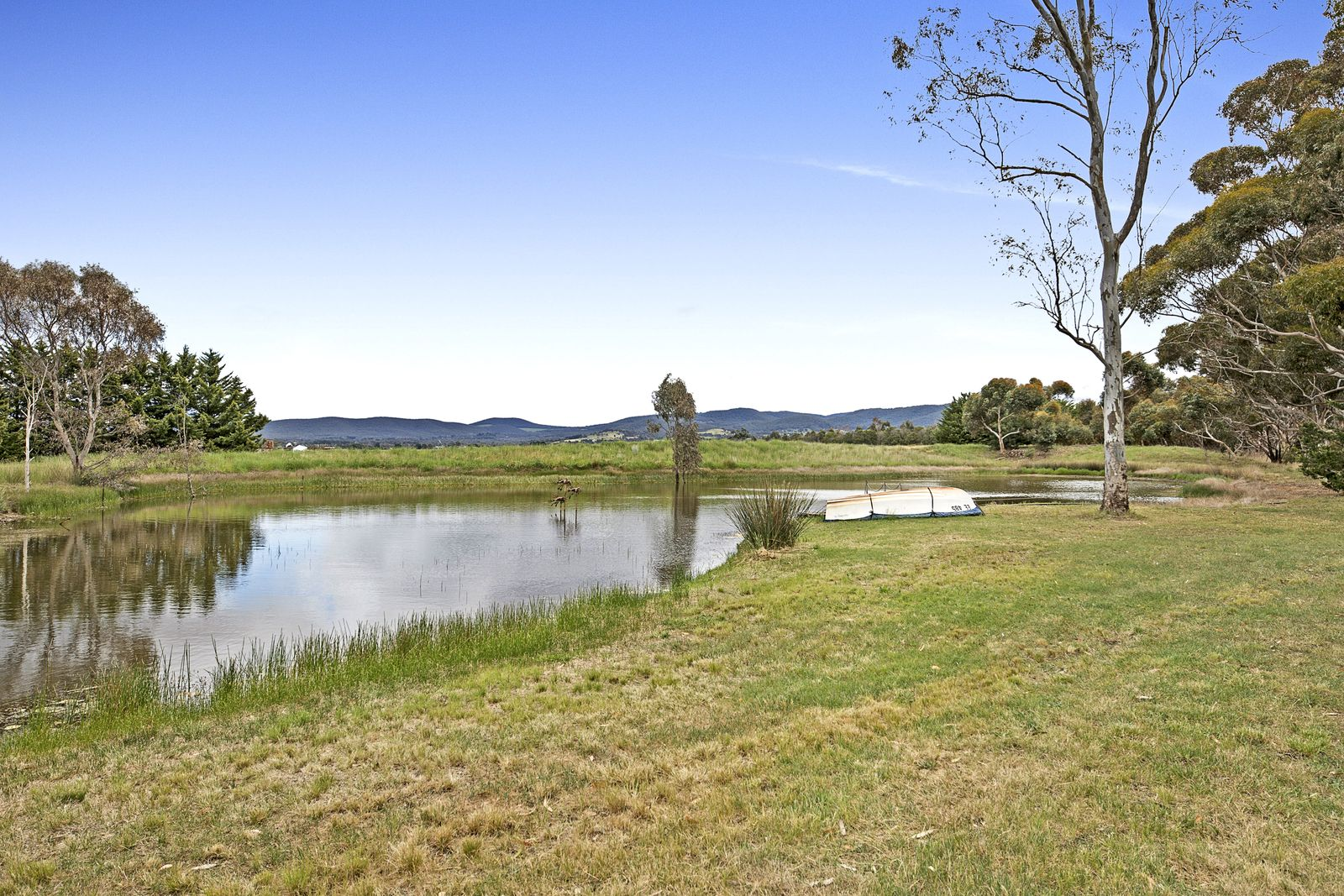 569 Sutherlands Road, Clarkefield VIC 3430, Image 2