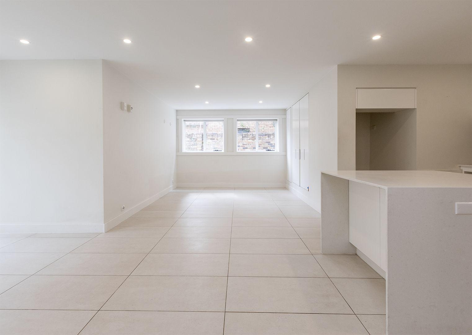14B Winkurra Street, Kensington NSW 2033, Image 2
