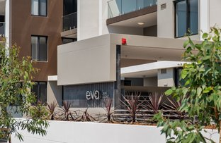 Picture of 608/2 Waterview Drive, Lane Cove NSW 2066