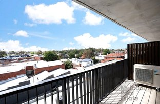 Picture of 404/121 Power Street, Hawthorn VIC 3122