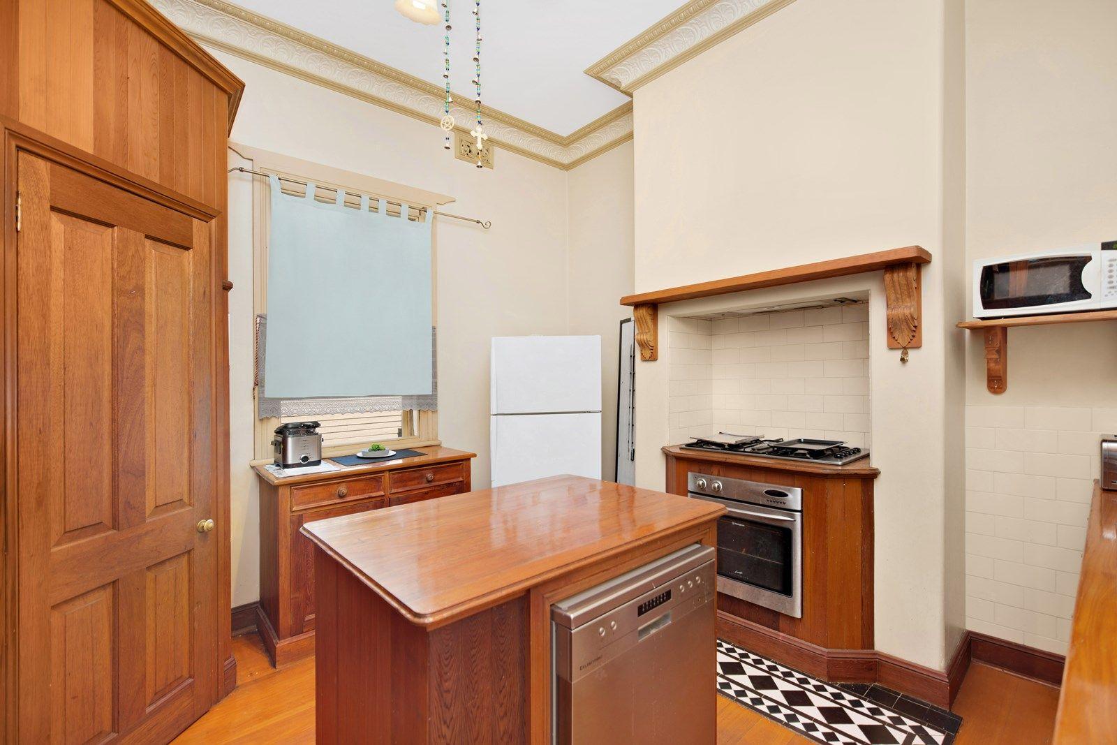 74 Church Street, Maitland NSW 2320, Image 2