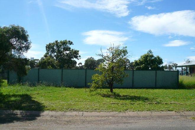 Picture of 5 NAUGHTIN STREET, TARA QLD 4421