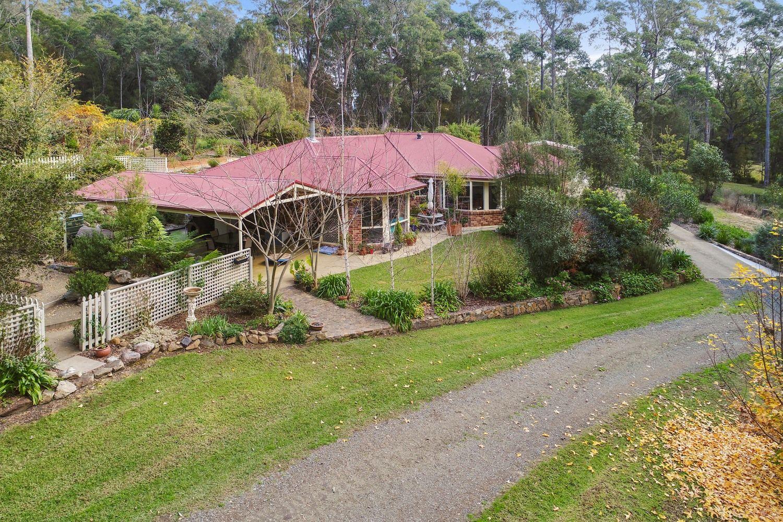 41 Finch Place, Bodalla NSW 2545, Image 2