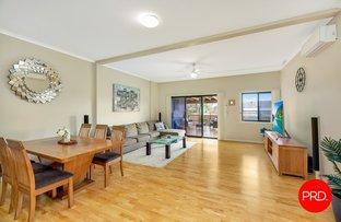 Picture of 45B Euroka Street, Ingleburn NSW 2565
