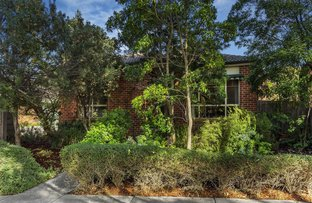 Picture of 21/34 Glenmore Street, Macleod VIC 3085