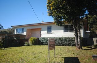 Picture of 109 Hickory Street, Dorrigo NSW 2453