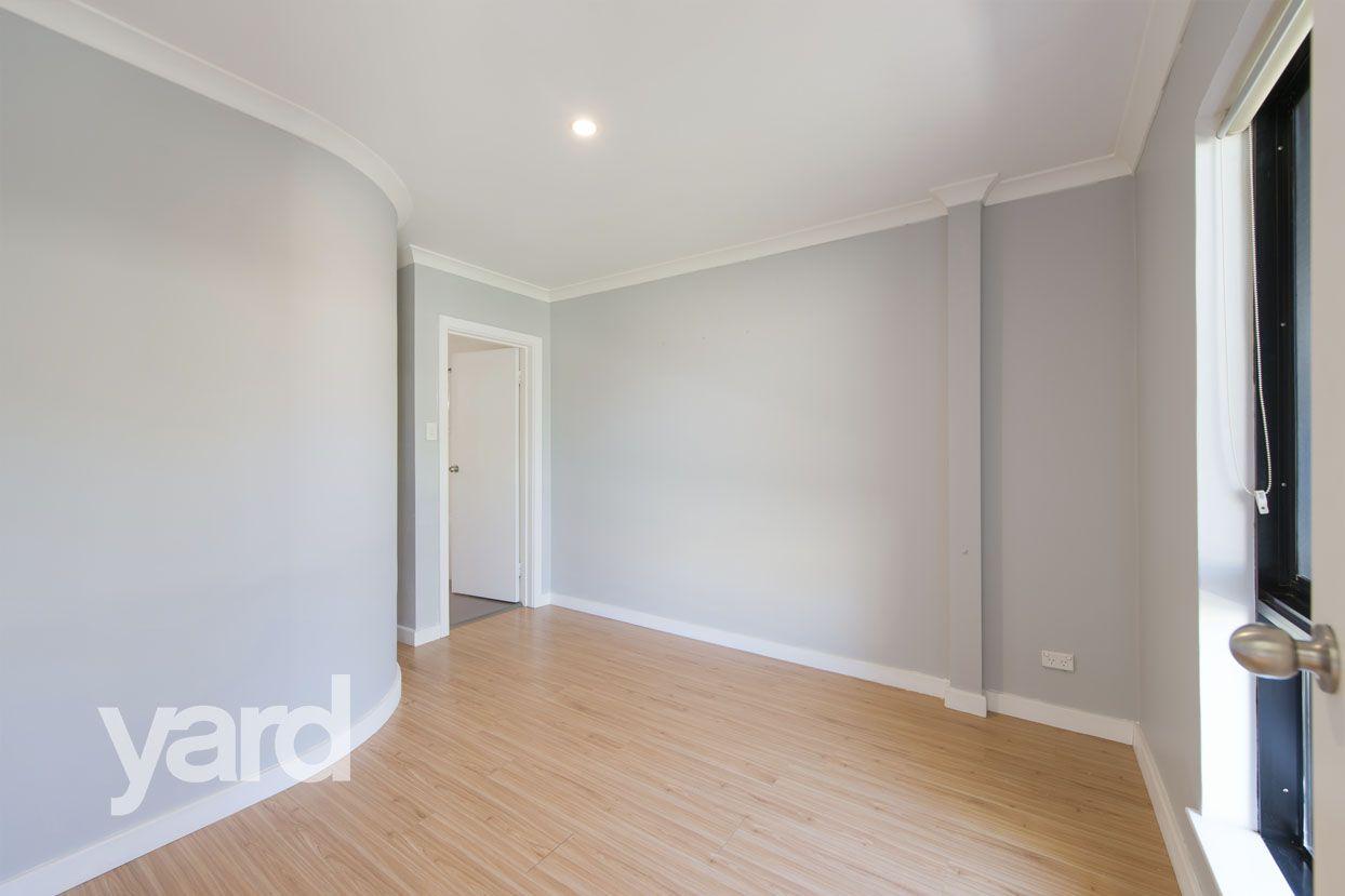 2/1 Stratford Street, East Fremantle WA 6158, Image 1