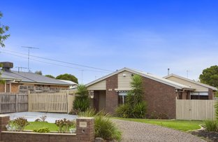 Picture of 22 Seymour Close, Grovedale VIC 3216
