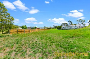 Picture of Lot 2 Jacombe Street, Richmond TAS 7025