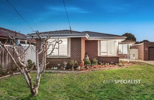 Picture of 10 Cosier Drive, Noble Park VIC 3174