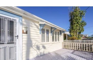 Picture of 34 Donald street, Woody Point QLD 4019