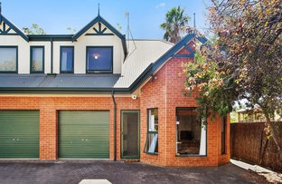 Picture of 4/75 Beulah Road, Norwood SA 5067