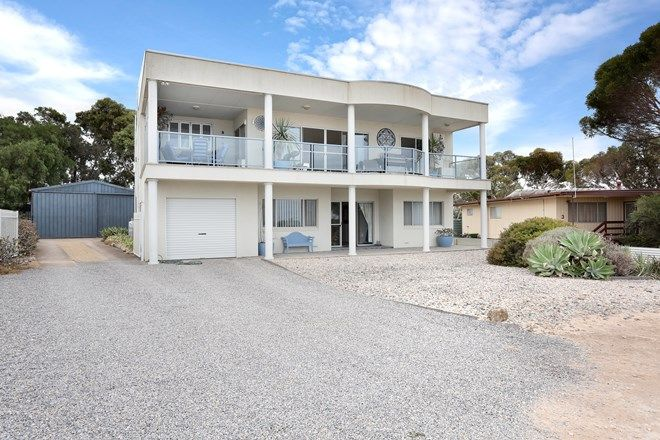 Picture of 5 Eva Crescent, PORT JULIA SA 5580
