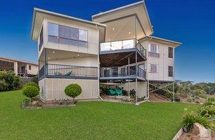 Picture of 20 Britomart Street, Bushland Beach QLD 4818