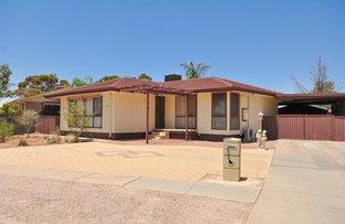 Picture of 19 Sylvia Avenue, Port Augusta SA 5700