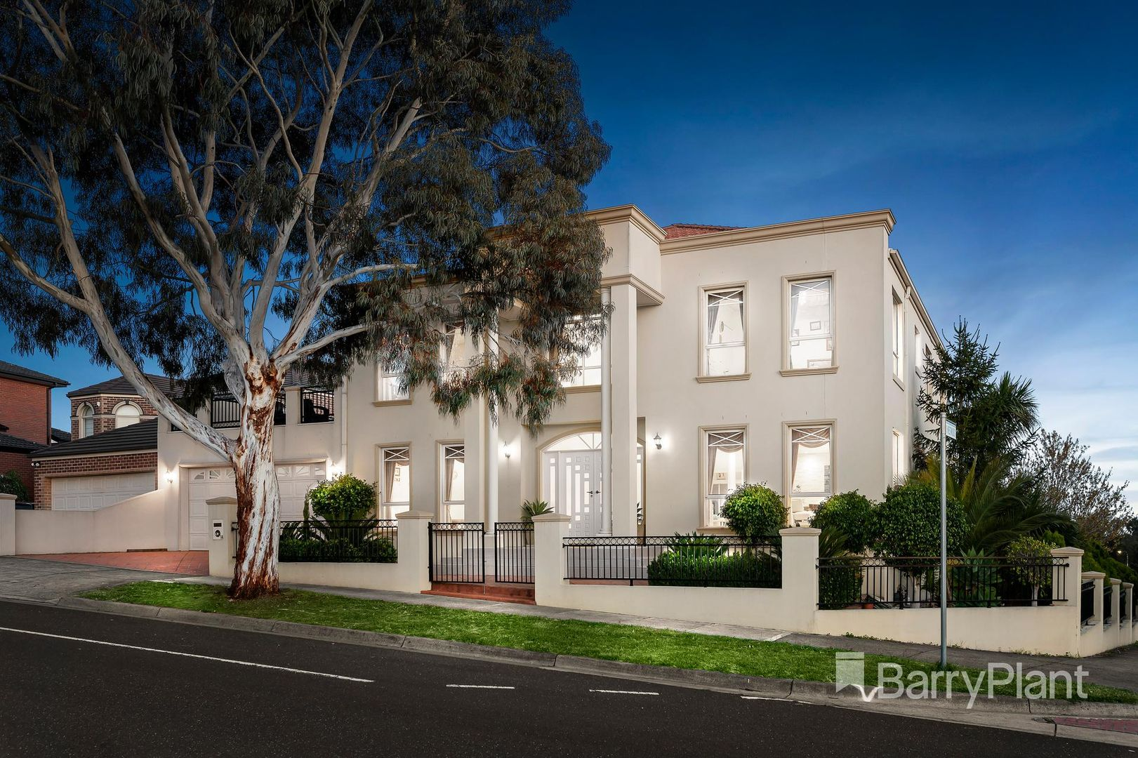 14 Research Drive, Mill Park VIC 3082, Image 0