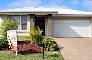 Picture of 10 Hall Court, Bellbird Park QLD 4300