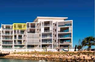 Picture of 44/7 Forrest Street, Geraldton WA 6530