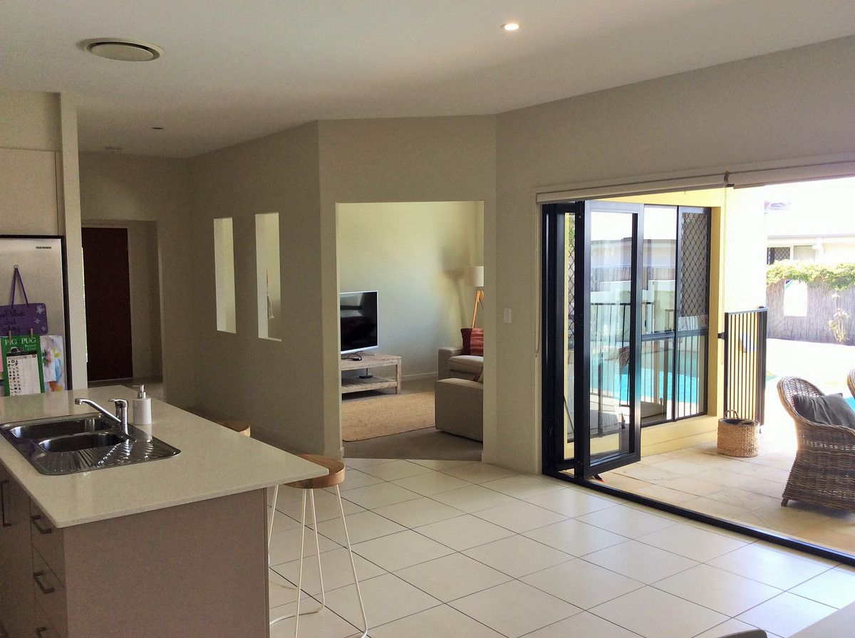 52 Balgownie Drive, Peregian Springs QLD 4573, Image 1