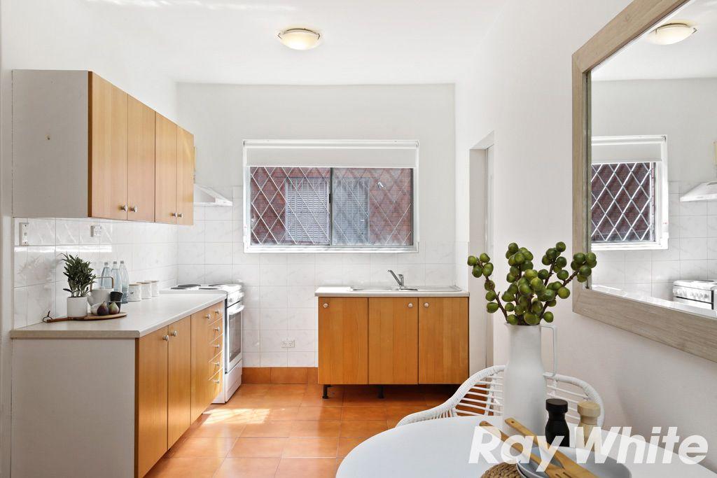 1/18 Bayley St, Marrickville NSW 2204, Image 2