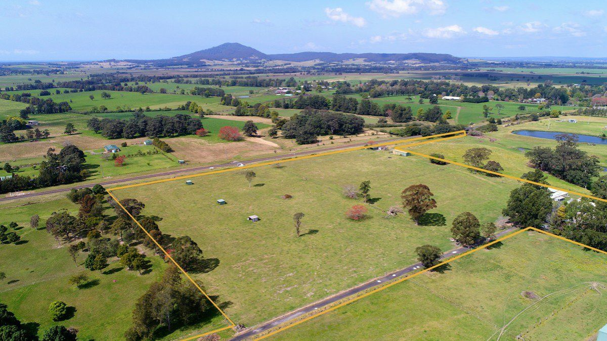 Lot  404 Princes Highway, Jaspers Brush NSW 2535, Image 2