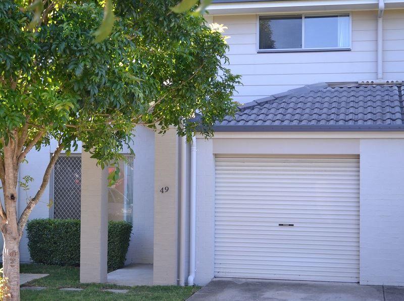49/116 Station Road, Loganlea QLD 4131, Image 0