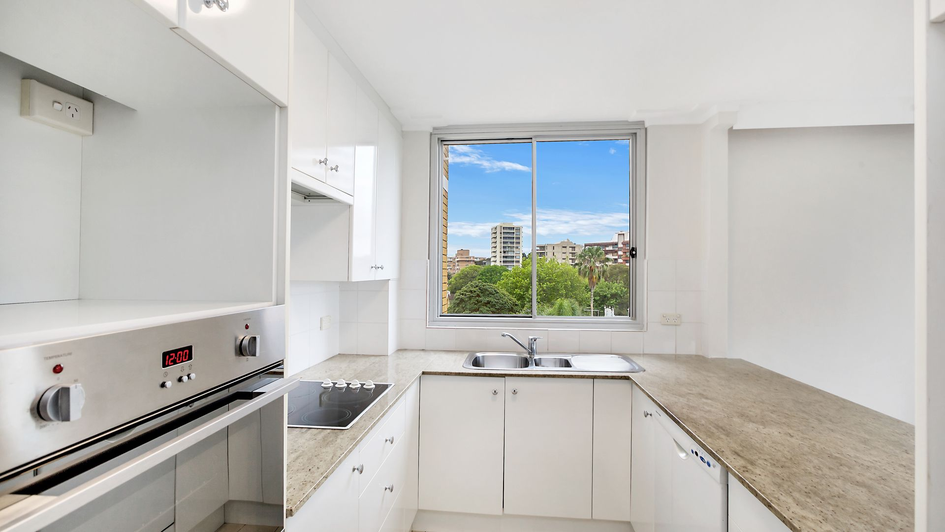 22/63 Darling Point Road, Darling Point NSW 2027, Image 2